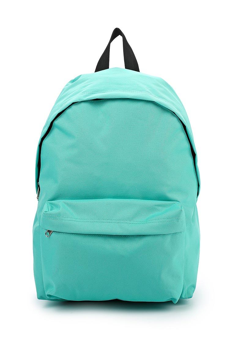 Городской рюкзак Keddo (Кеддо) 387139/02-02