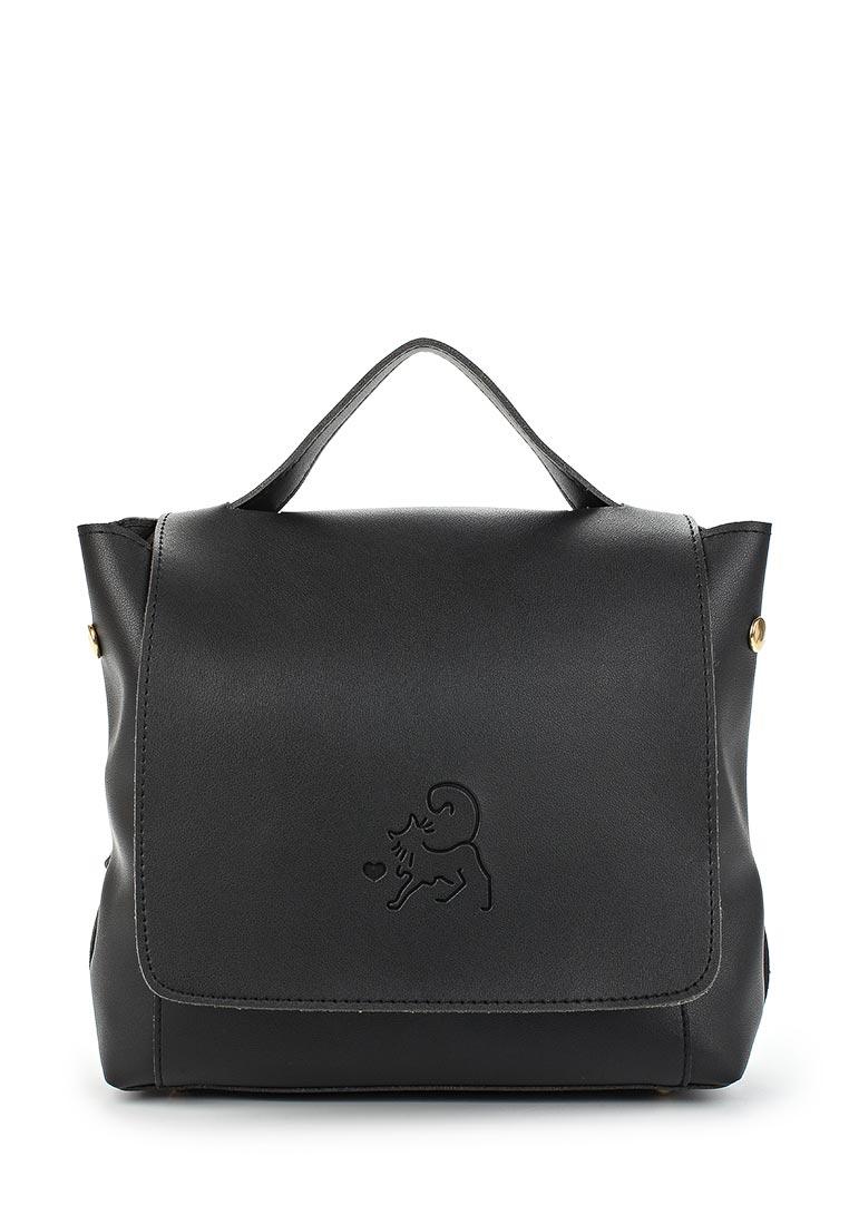 Городской рюкзак Keddo (Кеддо) 387114/01-01
