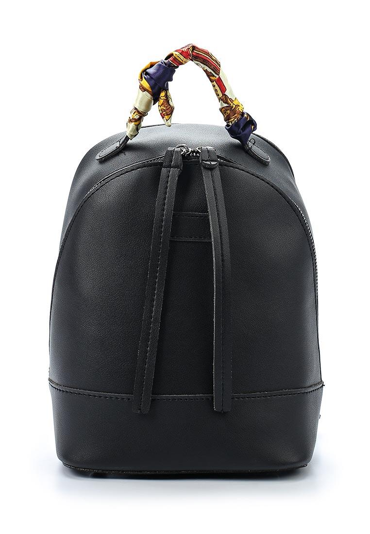 Городской рюкзак Keddo (Кеддо) 387114/02-01