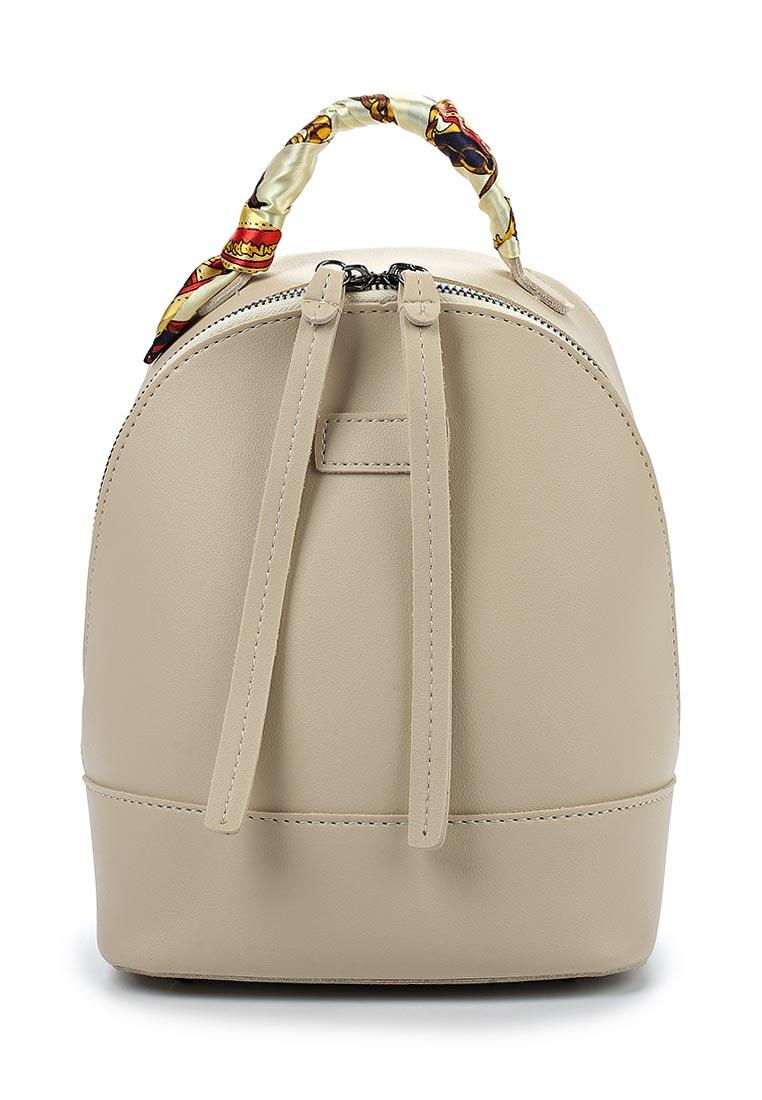 Городской рюкзак Keddo (Кеддо) 387114/02-03