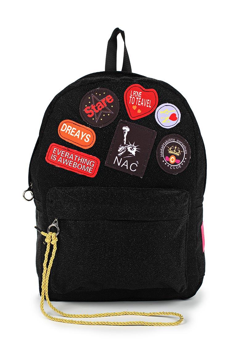 Городской рюкзак Keddo (Кеддо) 387117/01-01