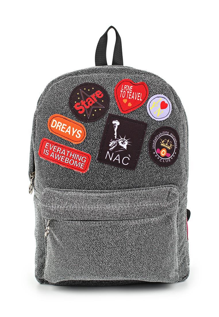 Городской рюкзак Keddo (Кеддо) 387117/01-02