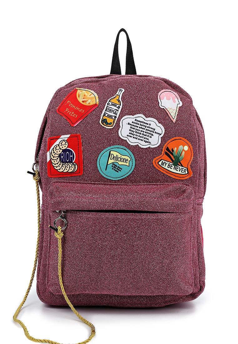 Городской рюкзак Keddo (Кеддо) 387117/01-03