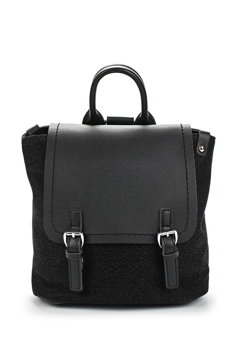Городской рюкзак Keddo (Кеддо) 387117/02-01