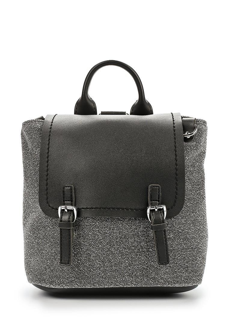 Городской рюкзак Keddo (Кеддо) 387117/02-02