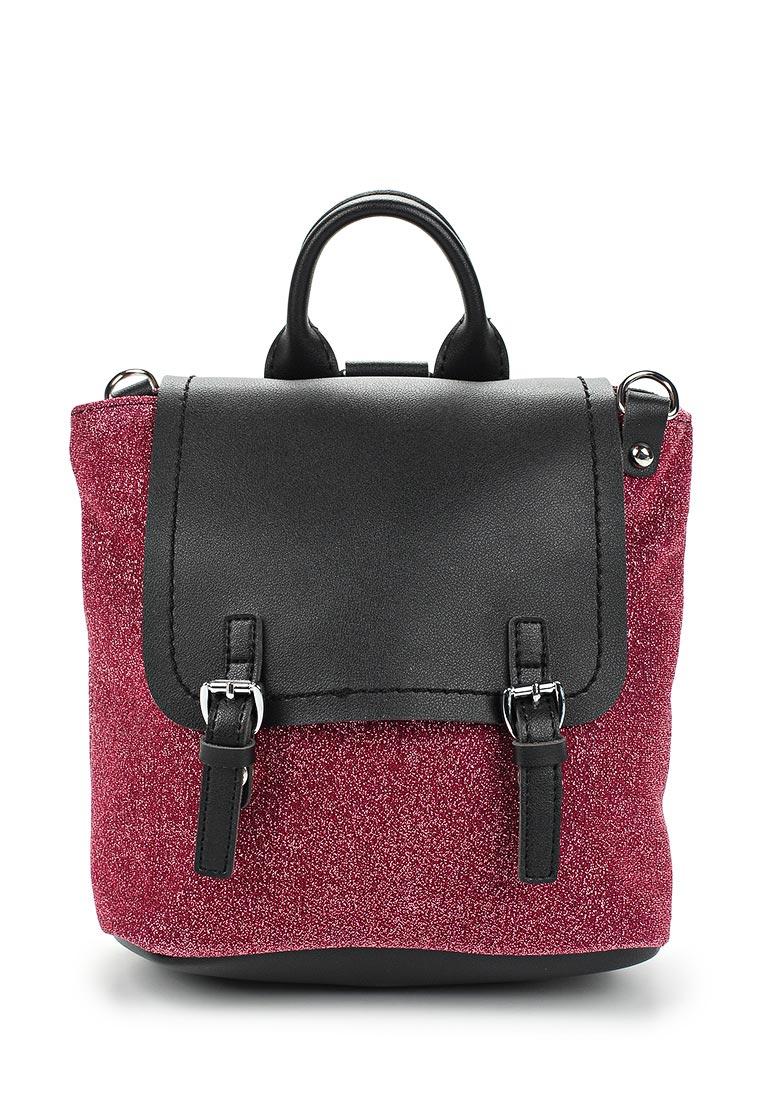 Городской рюкзак Keddo (Кеддо) 387117/02-03