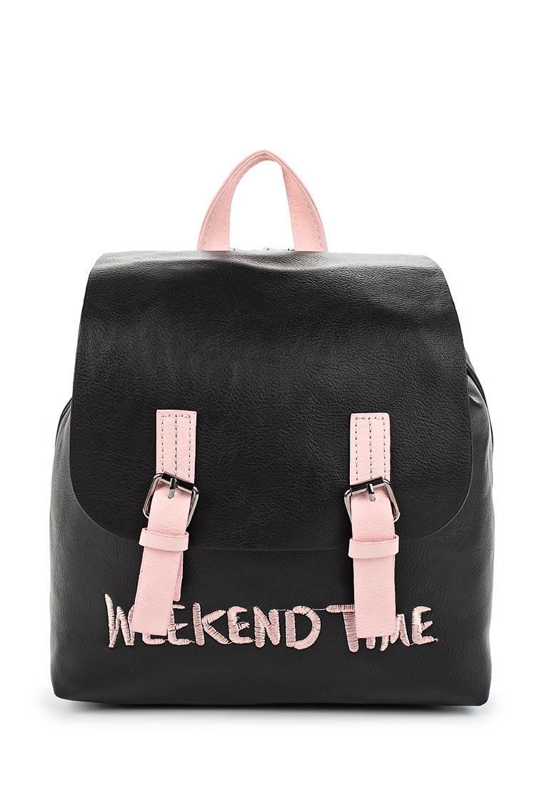 Городской рюкзак Keddo (Кеддо) 387117/03-01