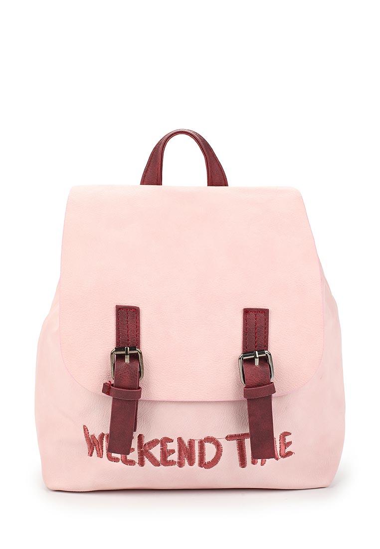 Городской рюкзак Keddo (Кеддо) 387117/03-02