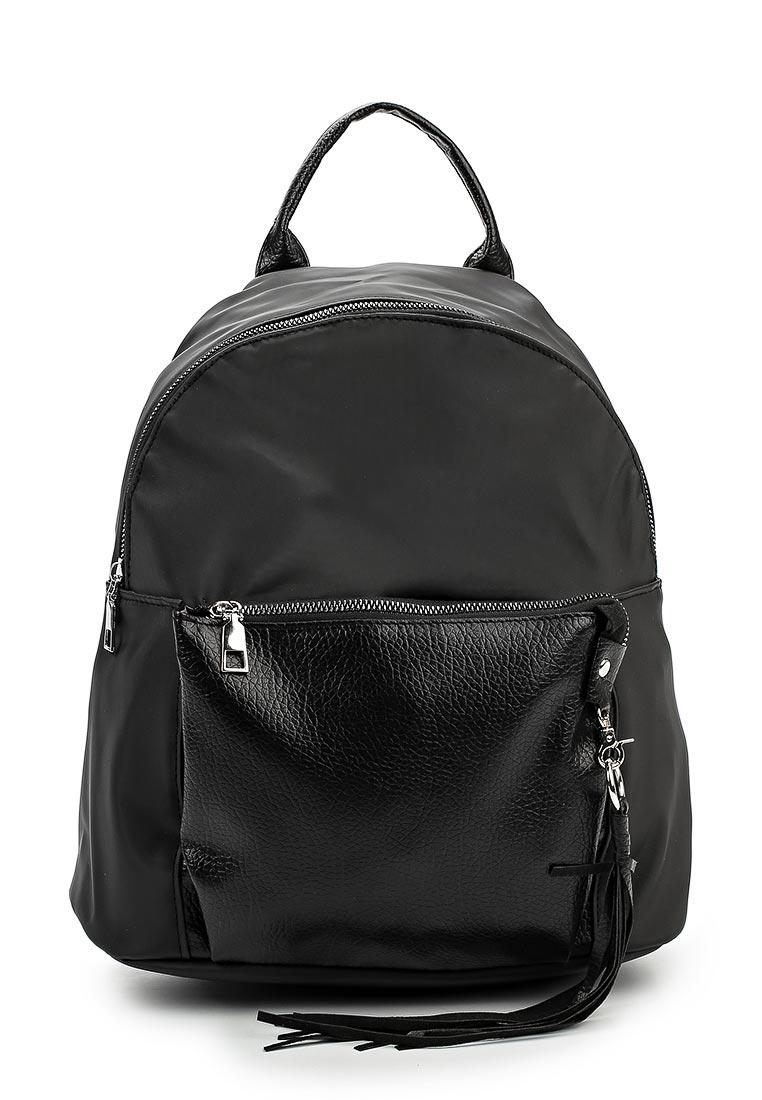 Городской рюкзак Keddo (Кеддо) 387117/05-01