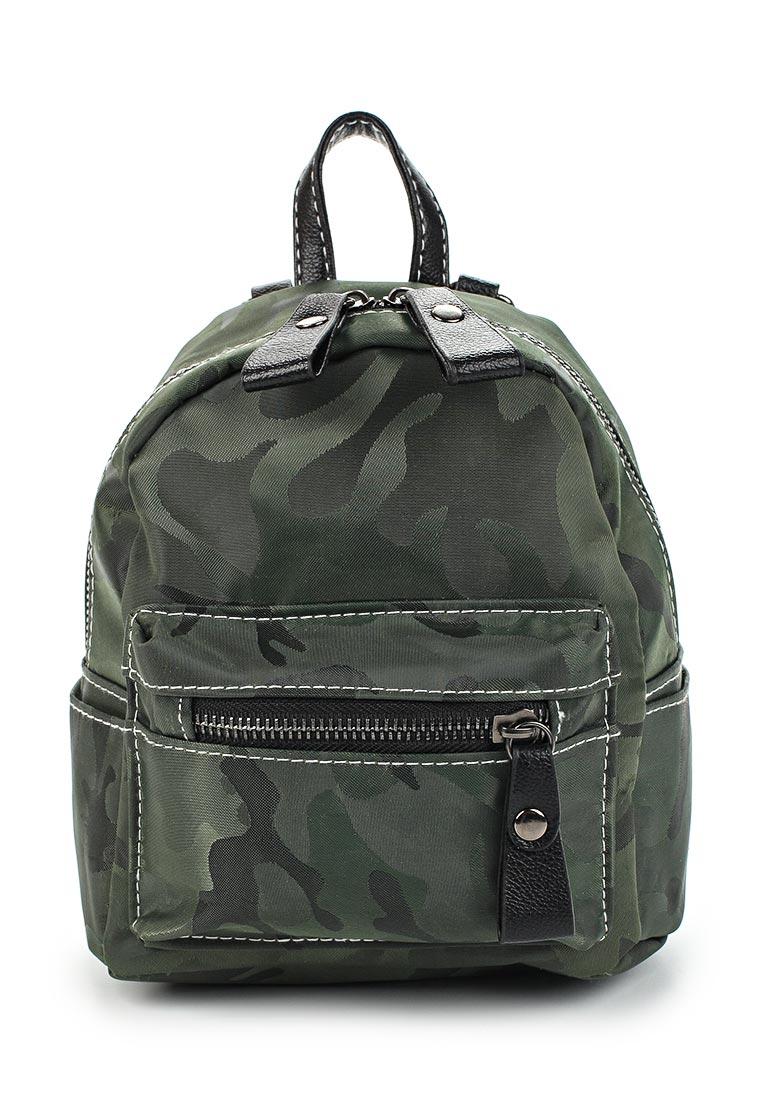 Городской рюкзак Keddo (Кеддо) 387117/06-02