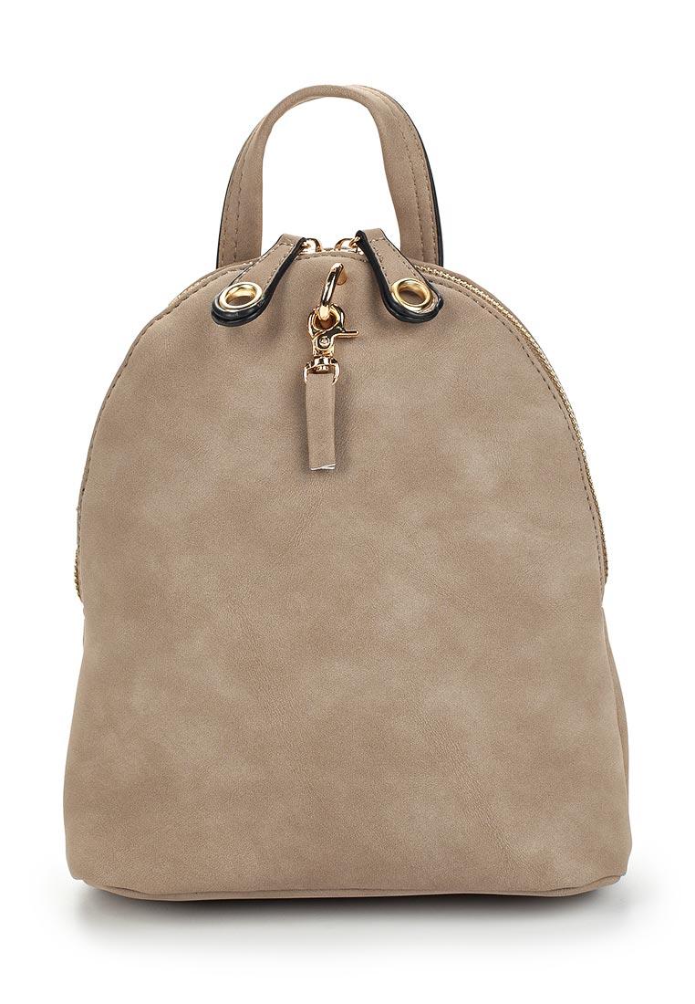 Городской рюкзак Keddo (Кеддо) 387126/09-01