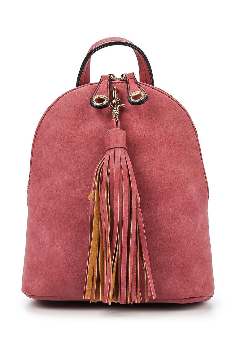 Городской рюкзак Keddo (Кеддо) 387126/09-02