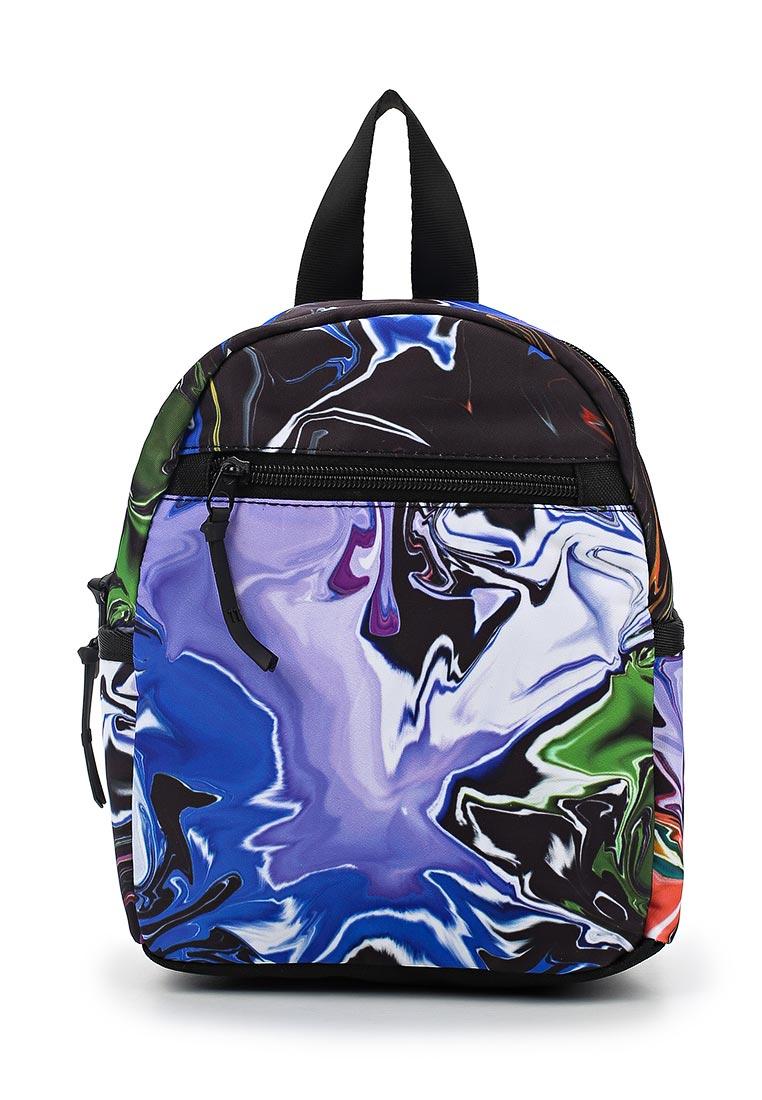 Городской рюкзак Keddo (Кеддо) 387136/02-03