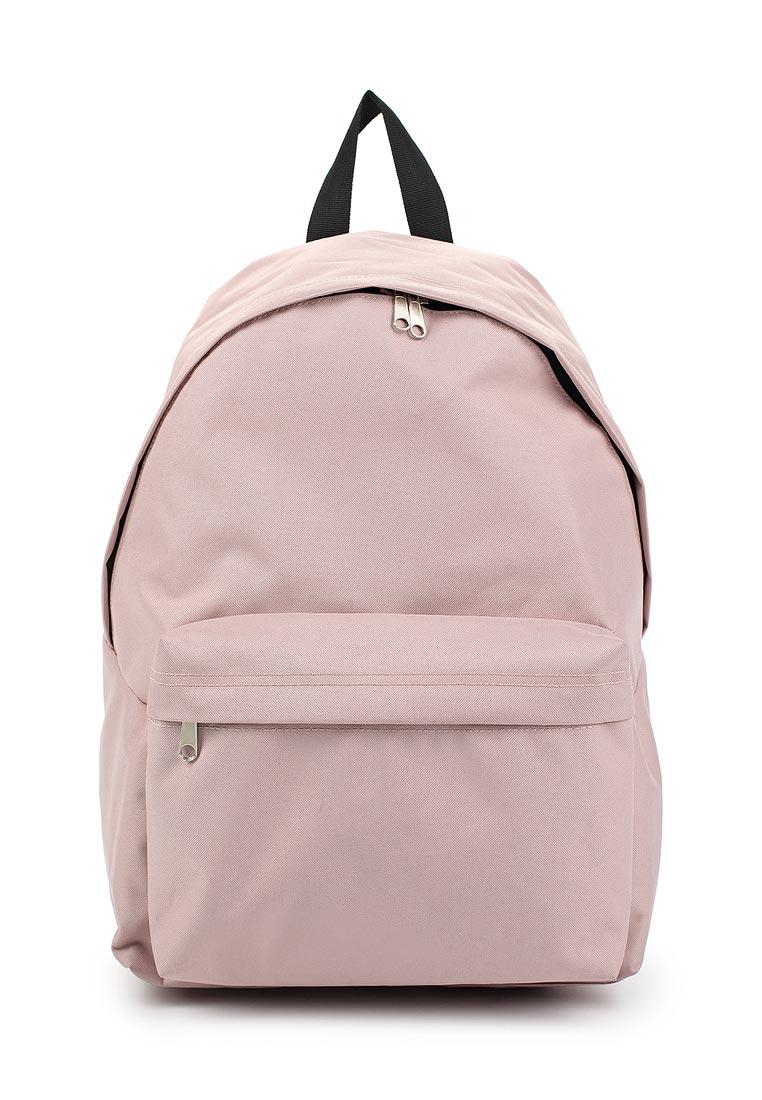 Городской рюкзак Keddo (Кеддо) 387139/02-03