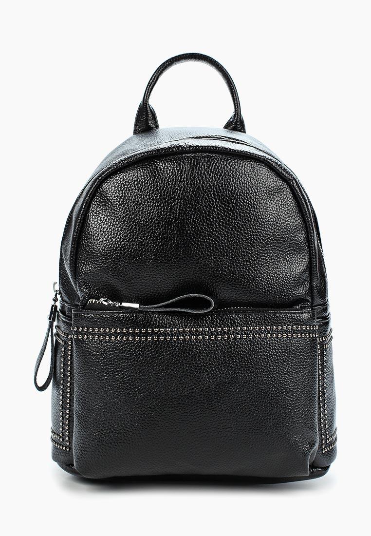 Городской рюкзак Keddo (Кеддо) 387150/01-01