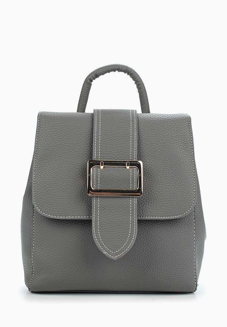 Городской рюкзак Keddo (Кеддо) 387152/02-03