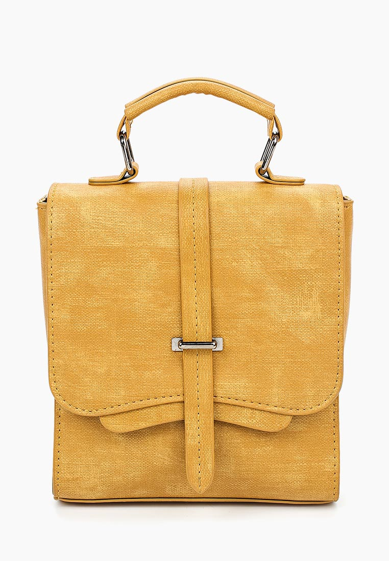 Городской рюкзак Keddo (Кеддо) 387153/01-01