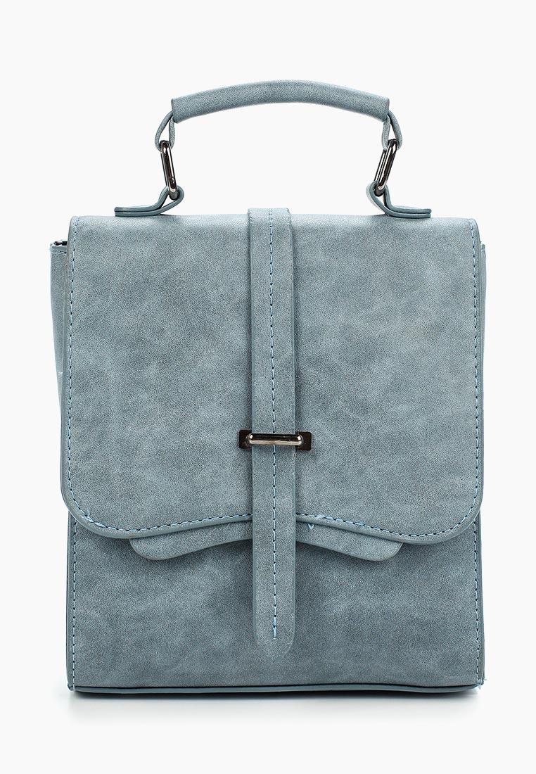 Городской рюкзак Keddo (Кеддо) 387153/01-03