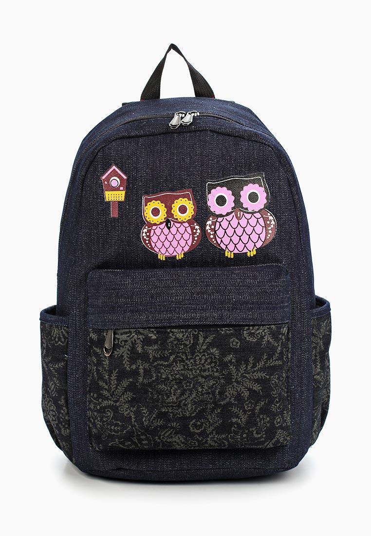 Городской рюкзак Keddo (Кеддо) 387155/01-01