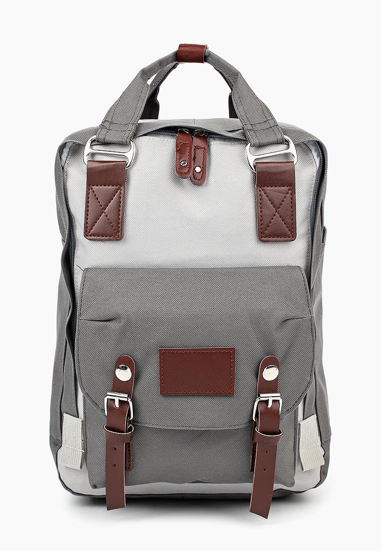 Городской рюкзак Keddo (Кеддо) 387156/01-04