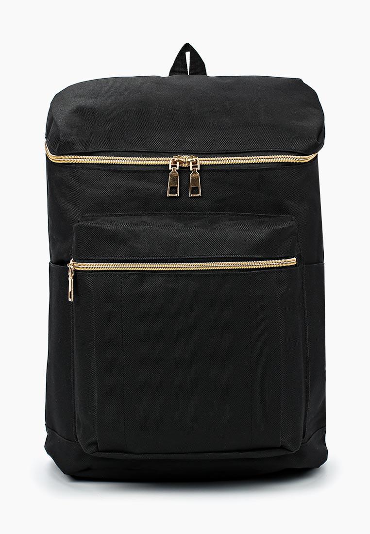 Городской рюкзак Keddo (Кеддо) 387156/02-01