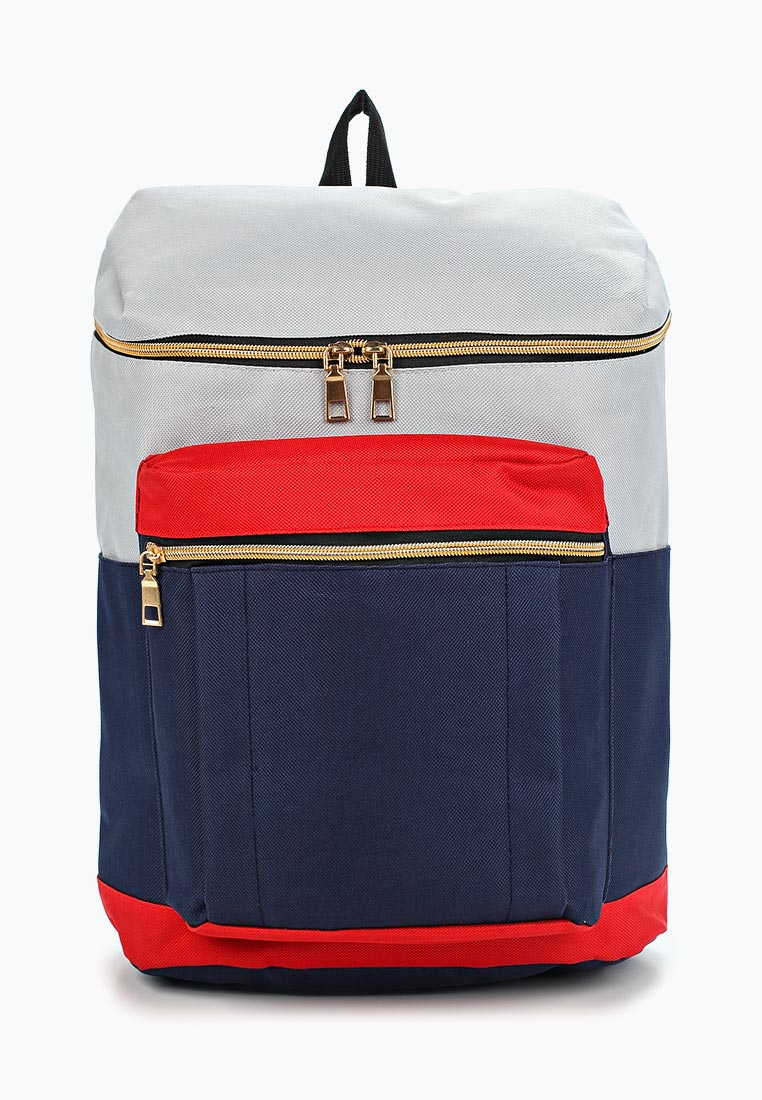 Городской рюкзак Keddo (Кеддо) 387156/02-04