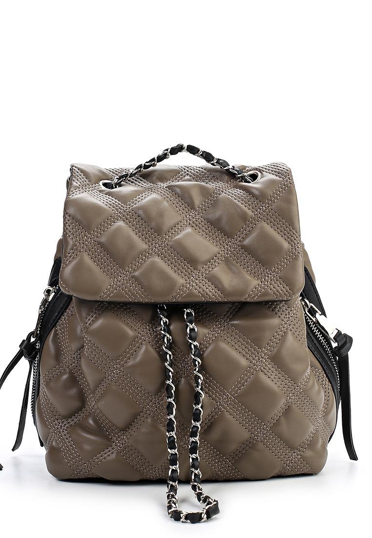 Городской рюкзак Keddo (Кеддо) 378153/01-03