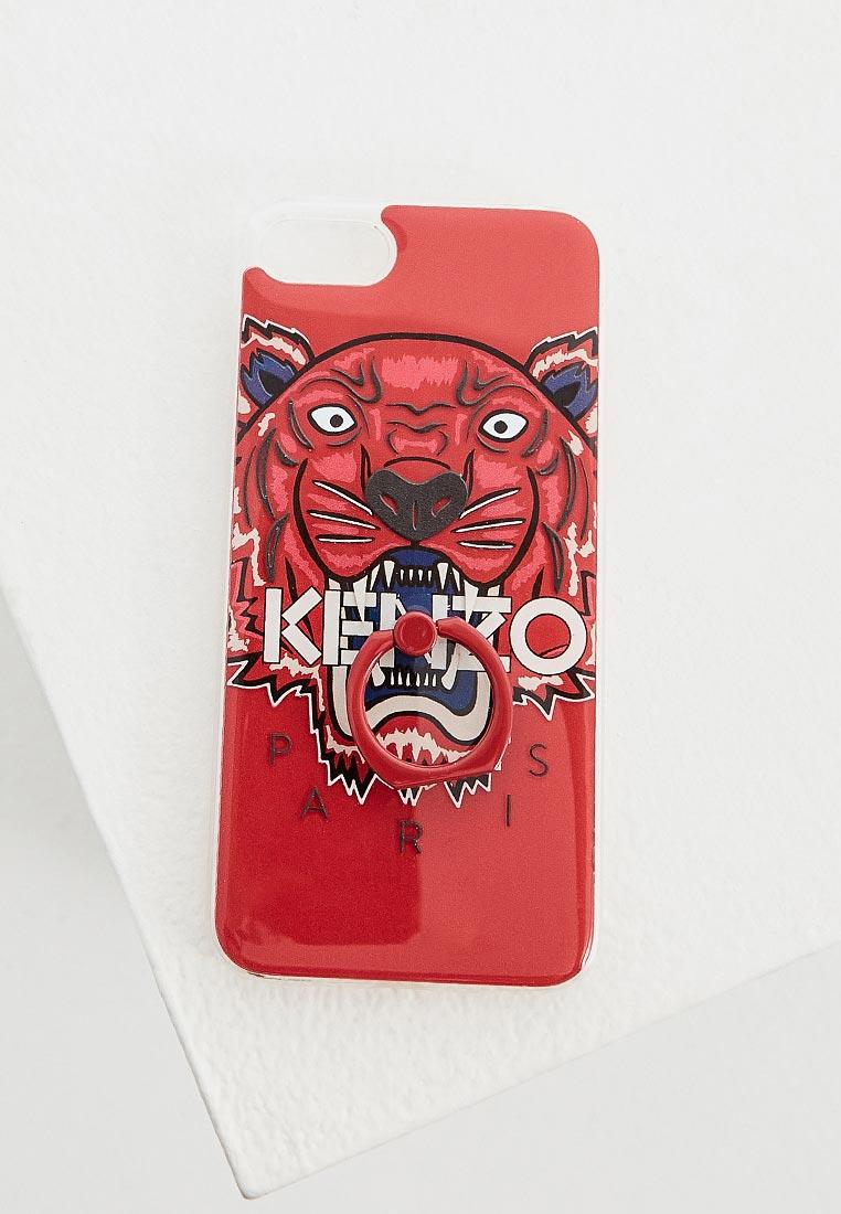 Чехол для телефона Kenzo F85COKIF7TRR