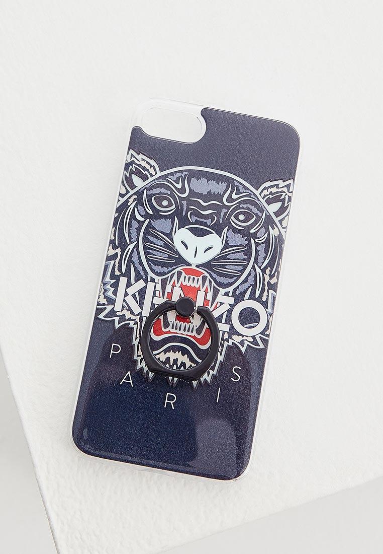 Чехол для телефона Kenzo (Кензо) F85COKIF7TRR