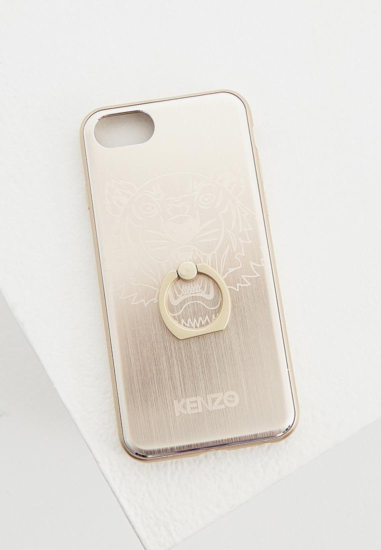 Чехол для телефона Kenzo (Кензо) F85COKIF7TAR