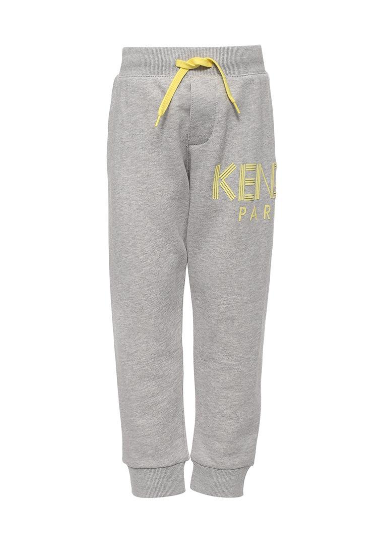 Спортивные брюки Kenzo KL23518