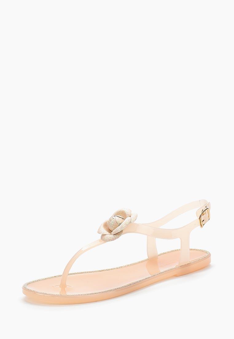 Женские спортивные сандалии King Boots (Кинг Бутс) KB1857