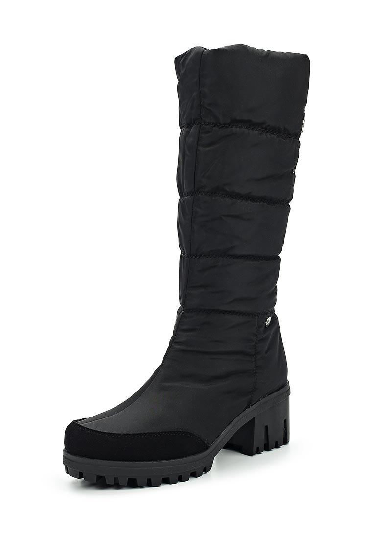 Женские дутики King Boots KB606