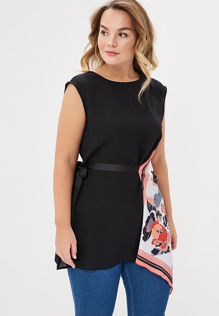 Блуза Kitana by Rinascimento CFC0015588002