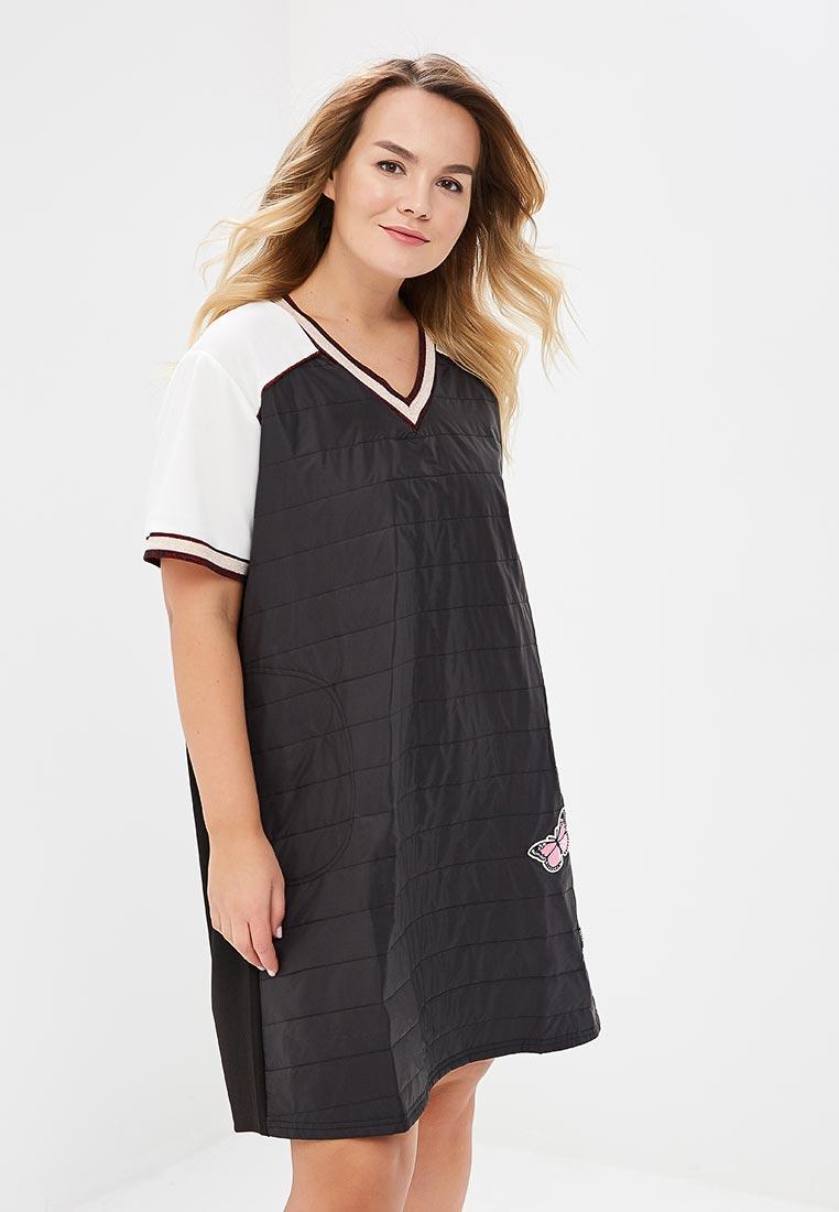 Повседневное платье Kitana by Rinascimento CFC0085391003