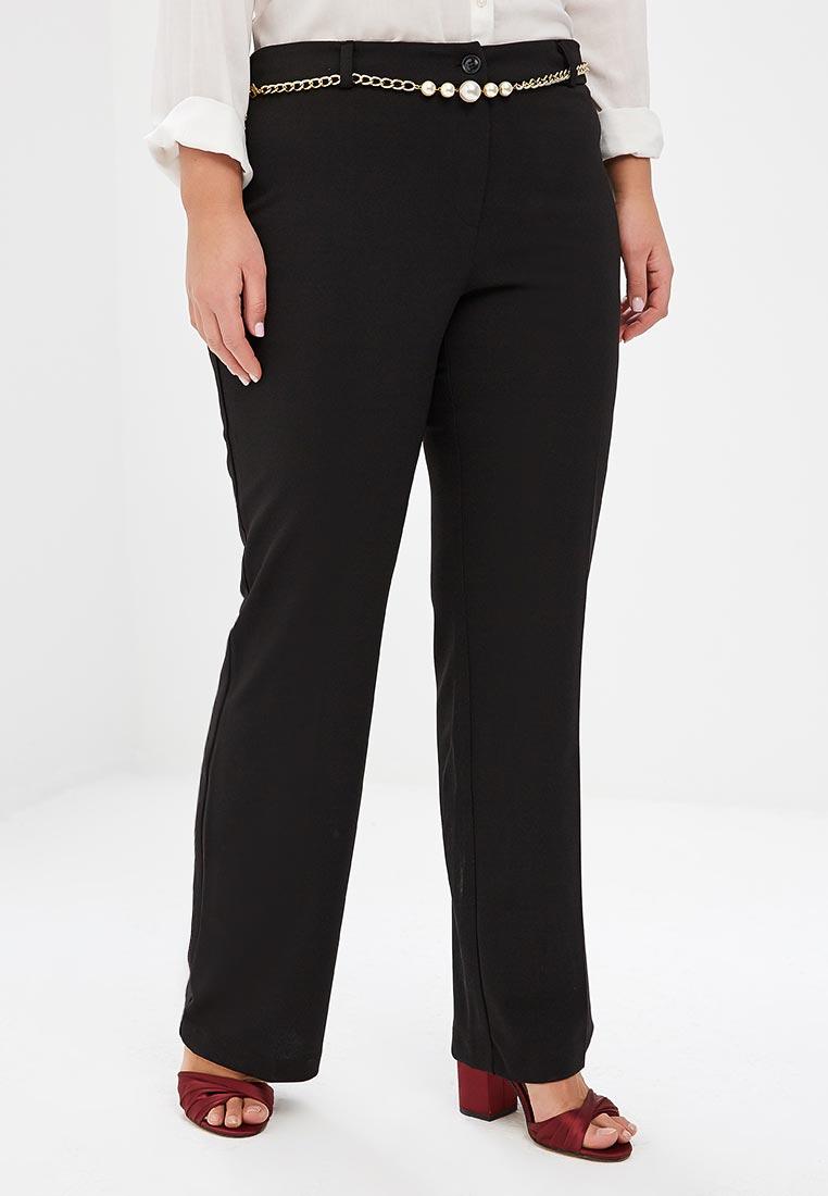 Женские прямые брюки Kitana by Rinascimento CFC0085573003