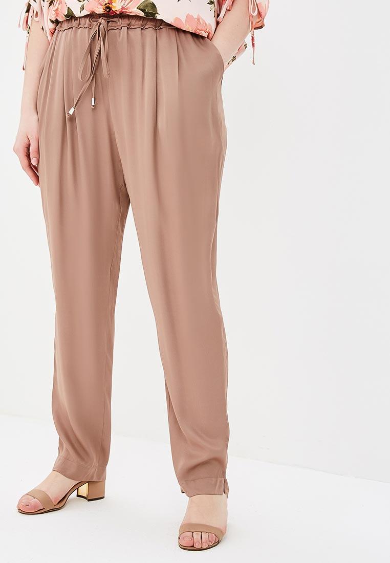 Женские зауженные брюки Kitana by Rinascimento CFC0015642002