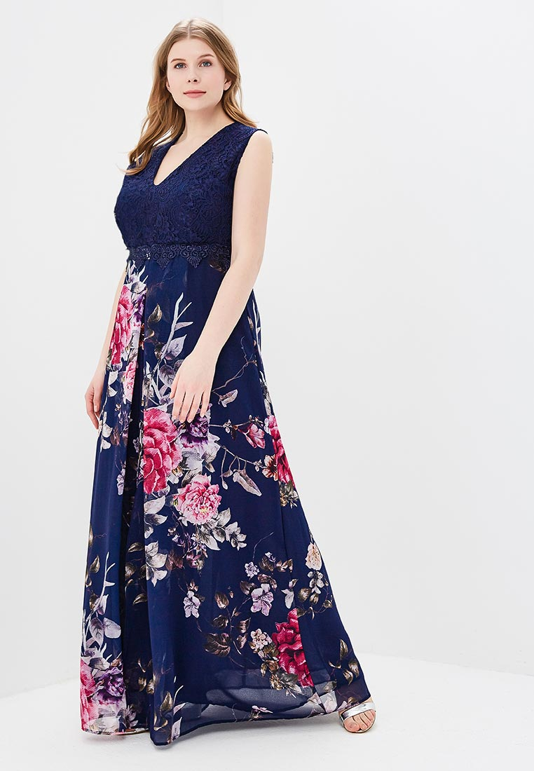 Вечернее / коктейльное платье Kitana by Rinascimento CFC0086109003