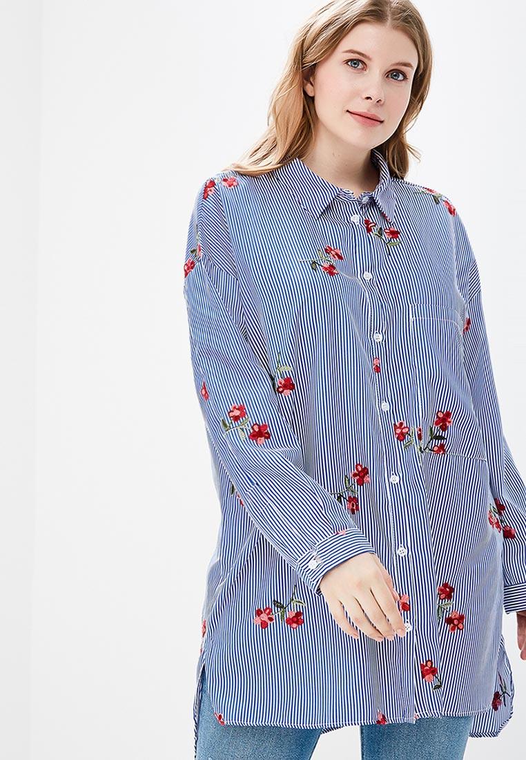 Блуза Kitana by Rinascimento CFC0086135003