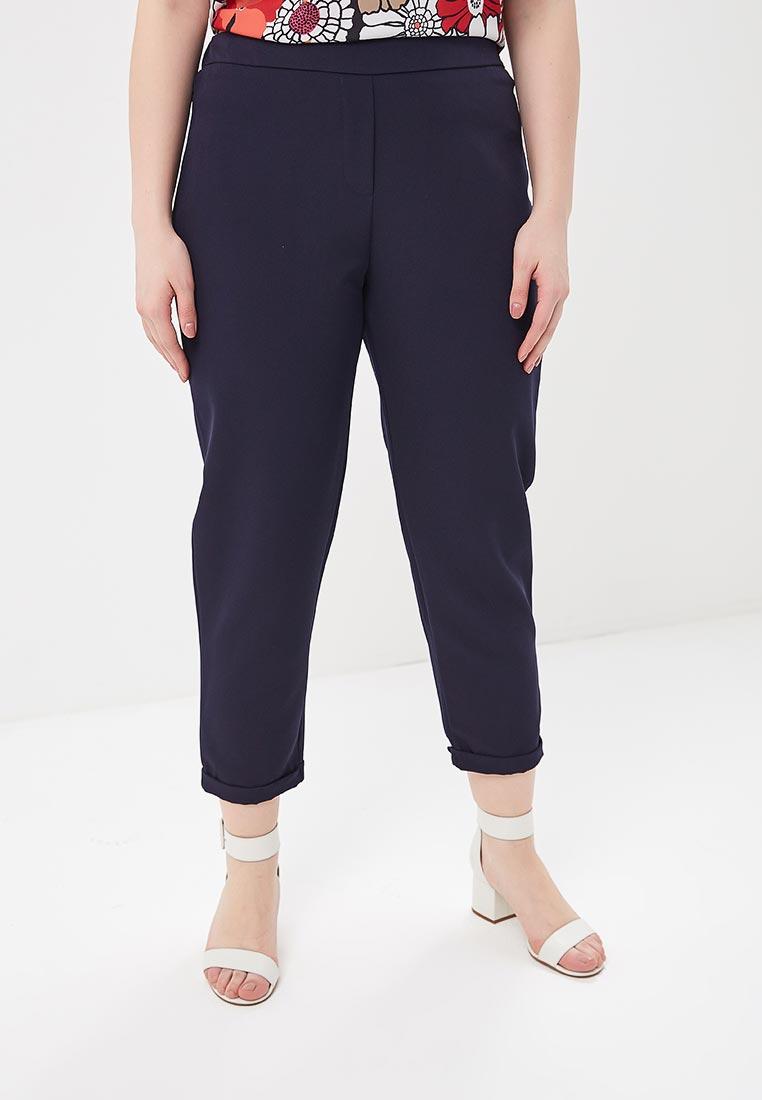 Женские зауженные брюки Kitana by Rinascimento CFC0086184003