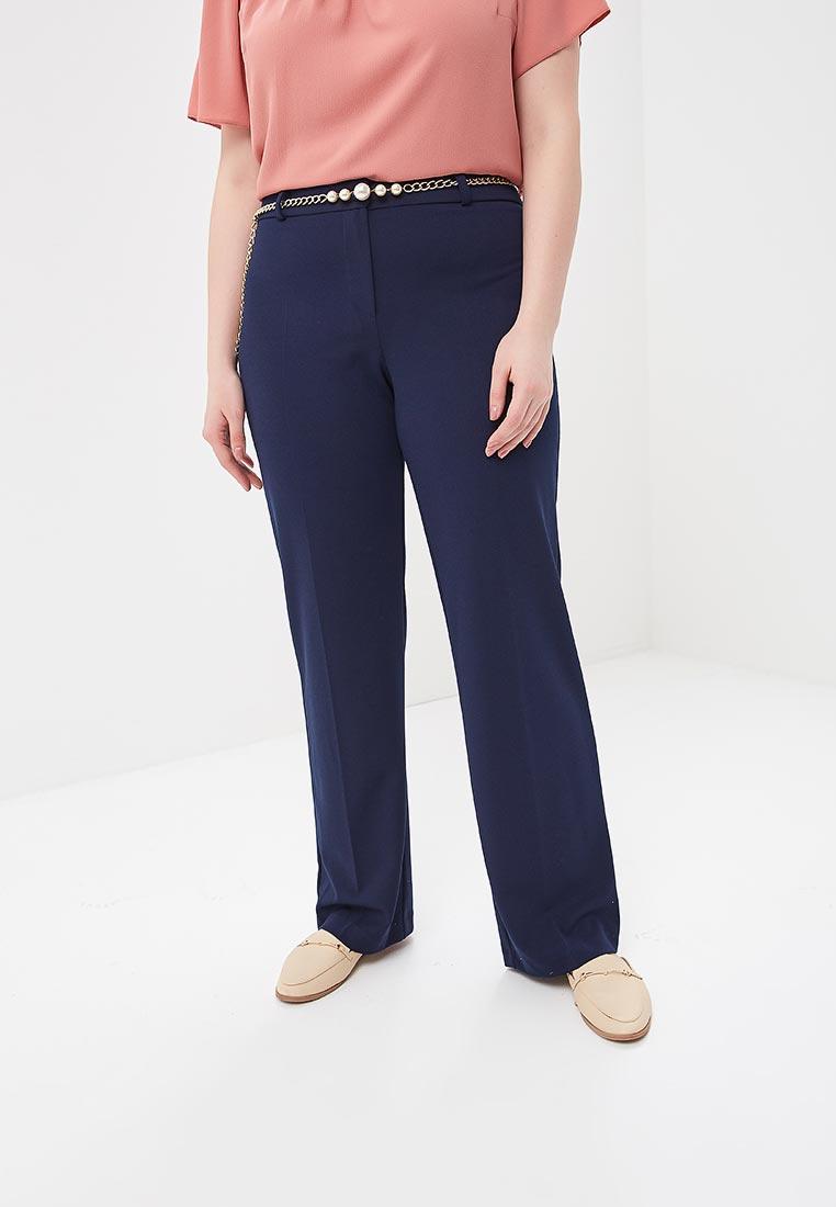 Женские широкие и расклешенные брюки Kitana by Rinascimento CFC0085573003