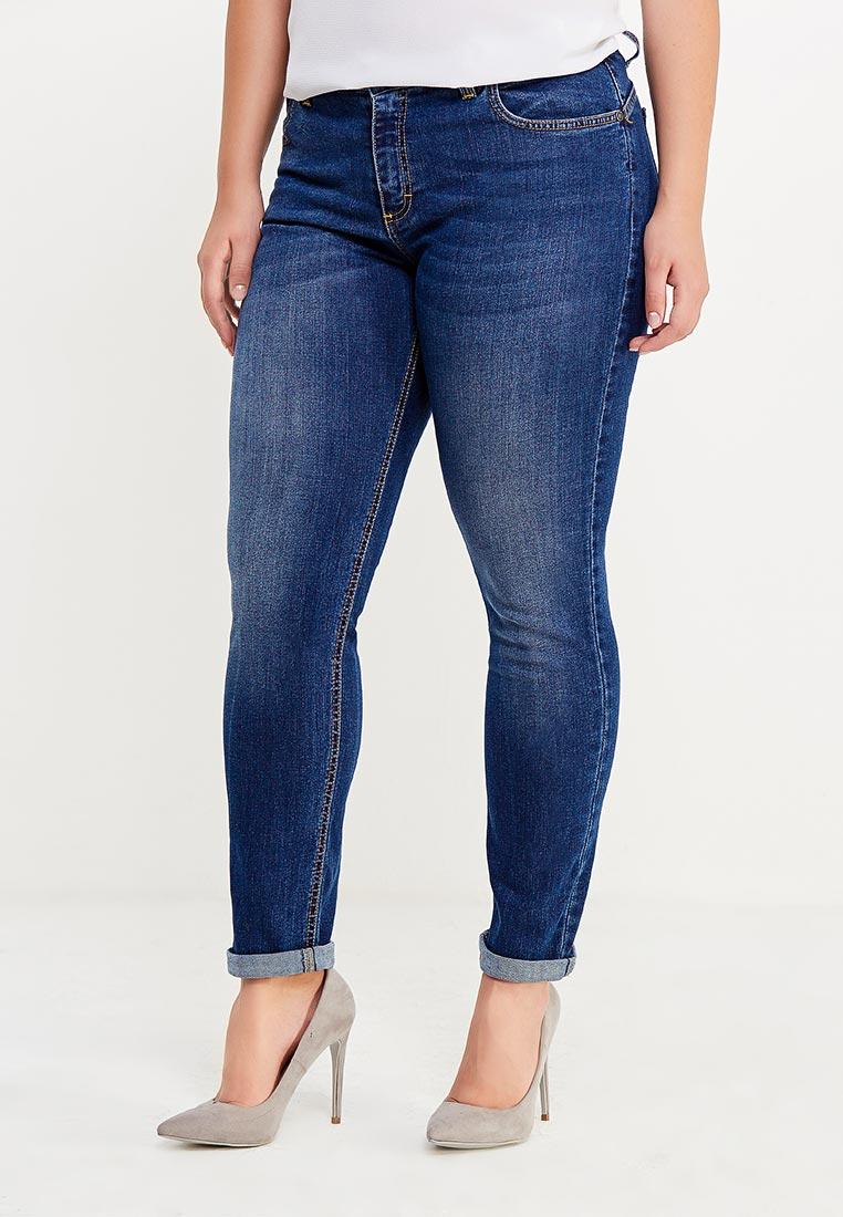Зауженные джинсы Kitana by Rinascimento CFC0081843003