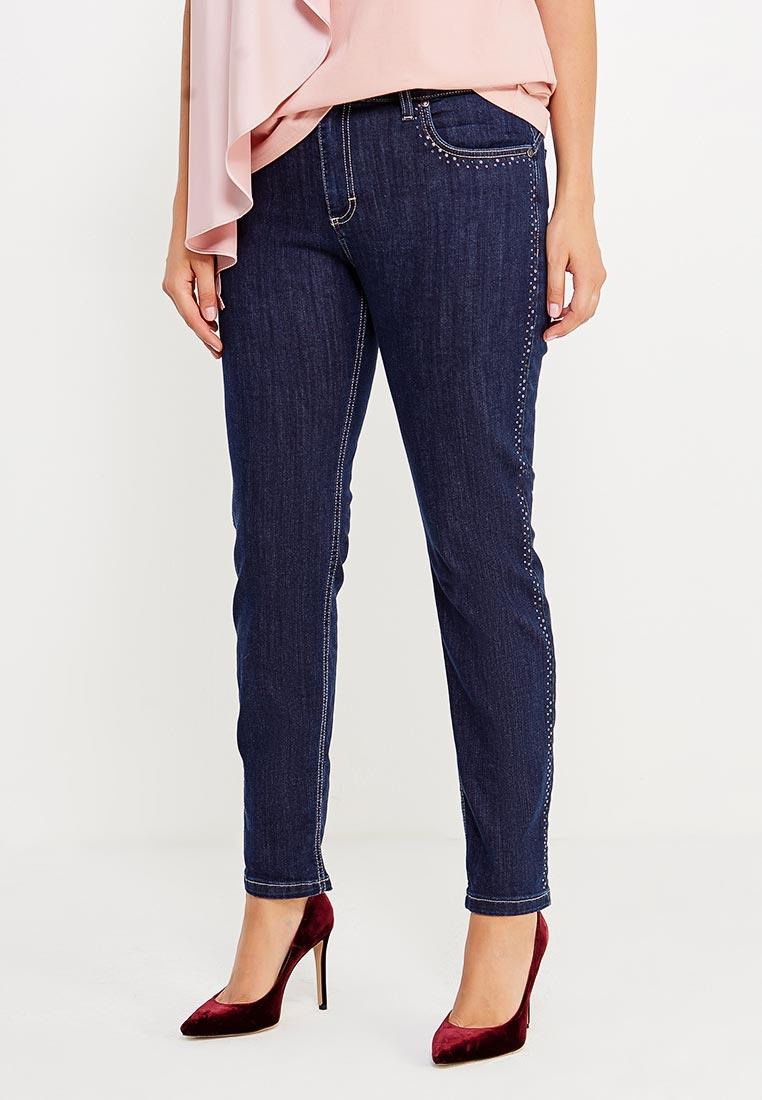 Зауженные джинсы Kitana by Rinascimento CFC0081846003
