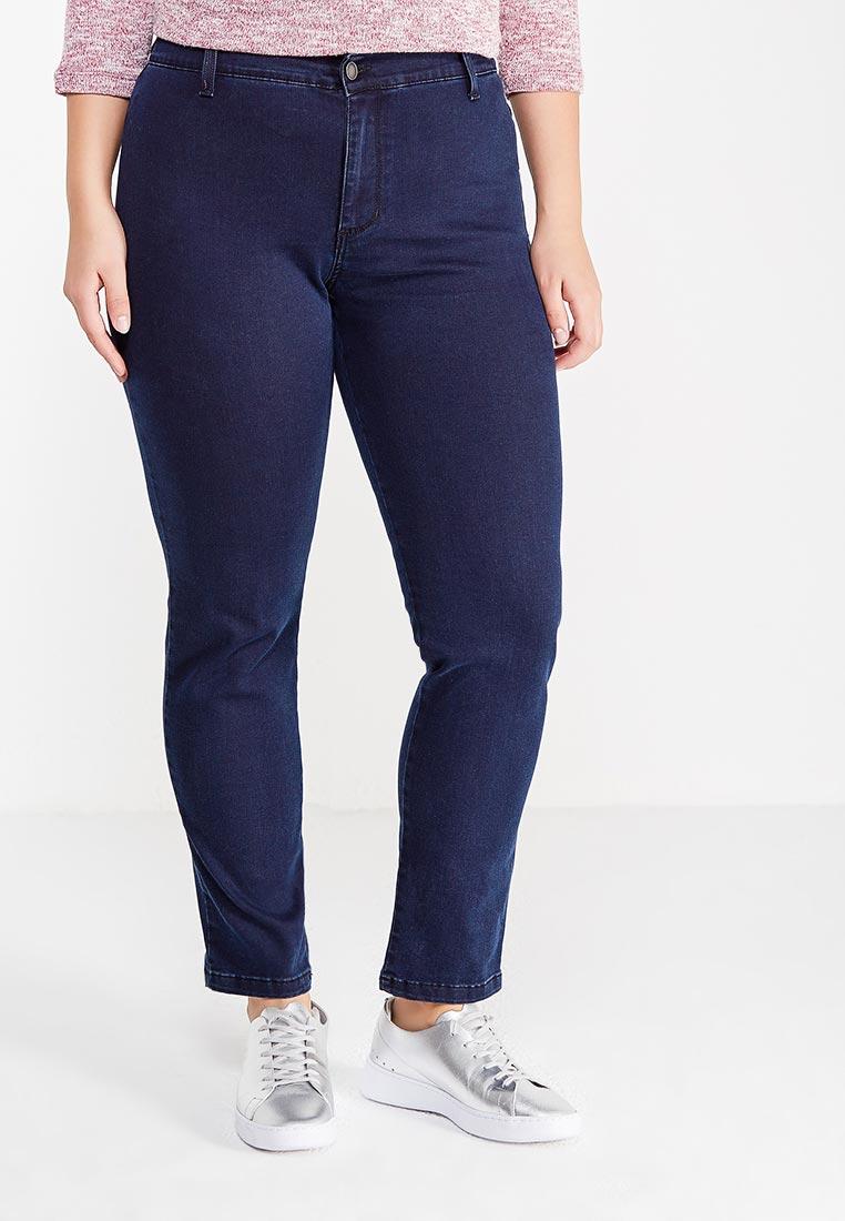 Зауженные джинсы Kitana by Rinascimento CFC0081849003