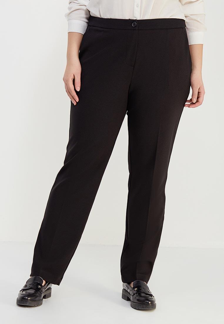 Женские прямые брюки Kitana by Rinascimento CFC0015516002