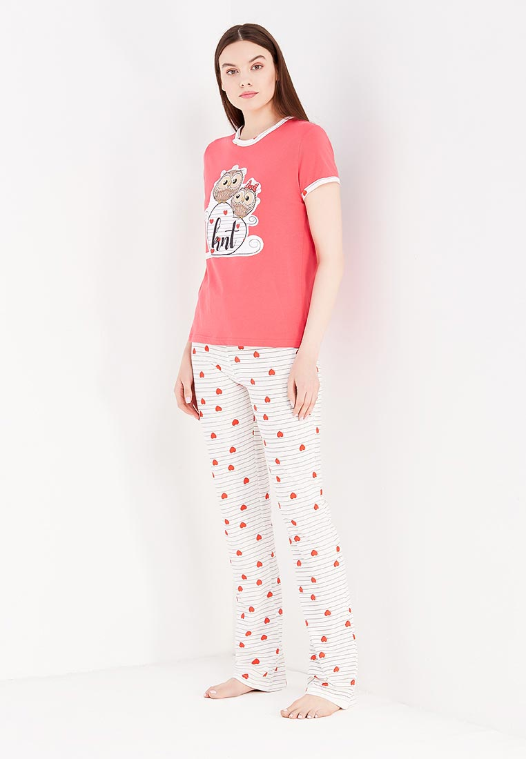 Пижама Kinanit AS500A/17