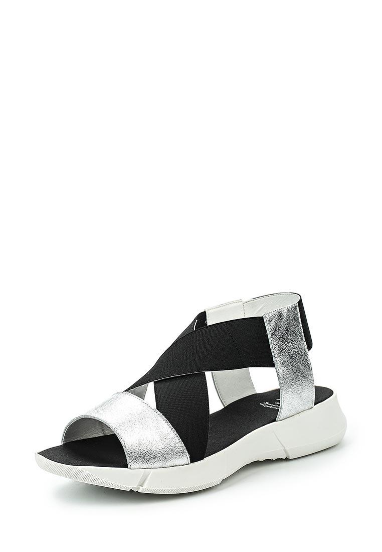 Женские сандалии KMB A1062