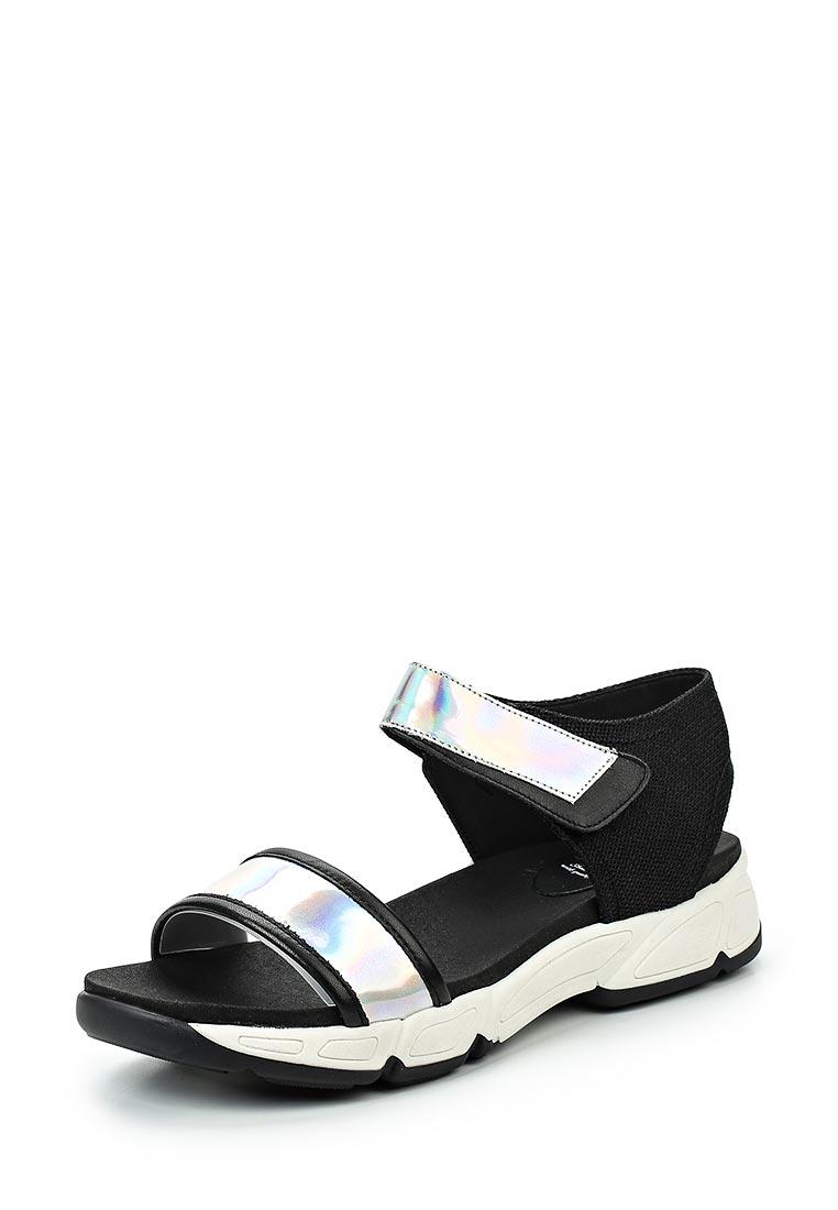 Женские сандалии KMB A1097