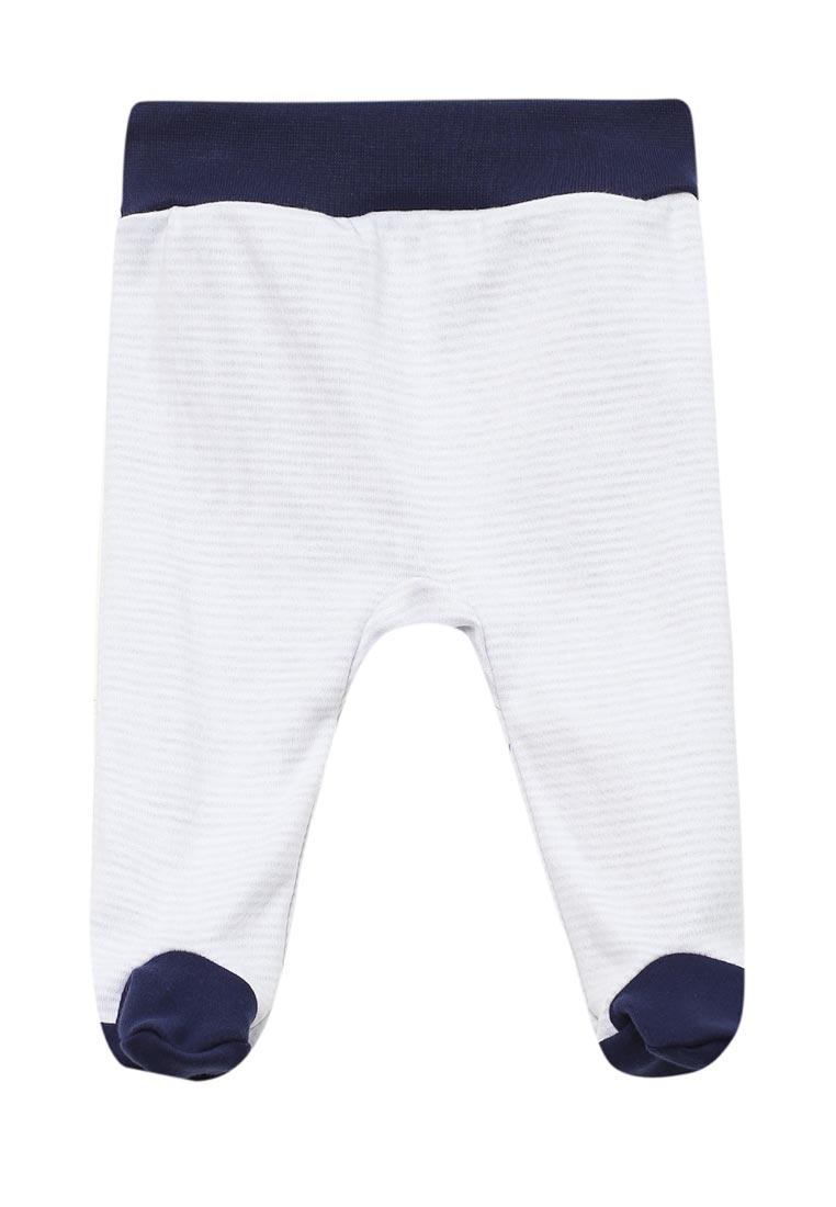 Домашние брюки КОТМАРКОТ 5277