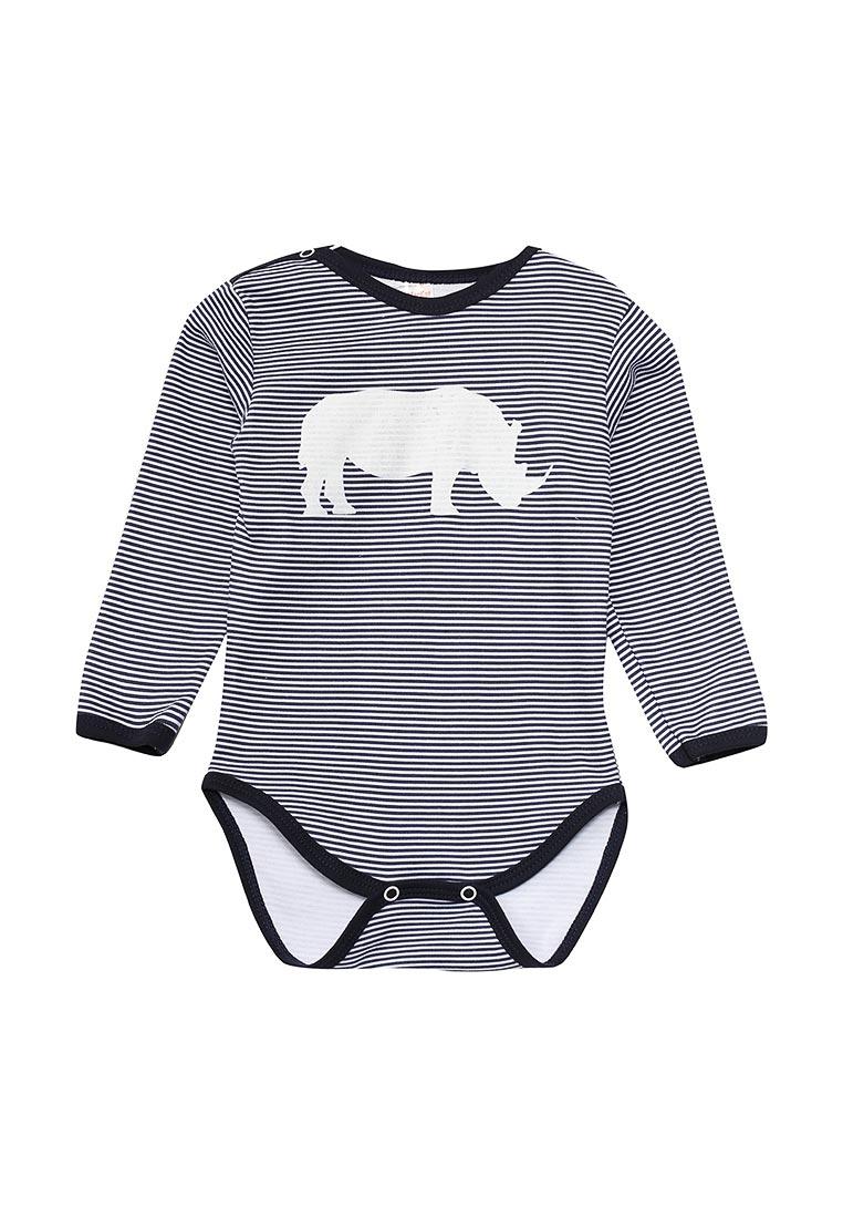 Белье и одежда для дома КОТМАРКОТ 9577